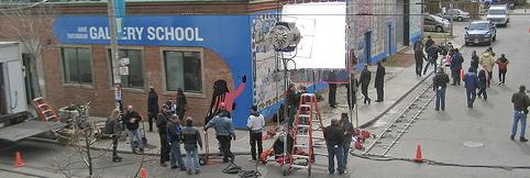 filming-in-grange