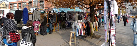 queen-street-markets